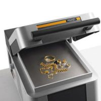 2 StepCheck Gold, Diamond and Silver Specialists will then test your items right in front of you. NO TESTING CHARGES